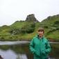 ¿Haces de canguro en Sant Just Desvern? Gisèle ofrece un trabajo de canguro