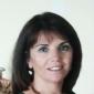 ¿Necesitas canguro en Villanueva de la Cañada? María Luisa  está disponible