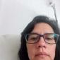 ¿Necesitas canguro en Ciempozuelos? Gloria está disponible