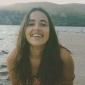 ¿Necesitas canguro en Ourense? Lucía  está disponible