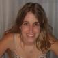 ¿Necesitas canguro en Alcorcón? marta está disponible