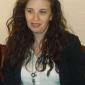 ¿Necesitas canguro en Chinchilla de Monte-Aragón? Ana Belén está disponible