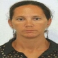 ¿Necesitas canguro en Torrevieja? Lorena Natalia está disponible