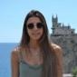 ¿Necesitas canguro en Sant Andreu de Llavaneres? Andrea está disponible