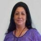 ¿Necesitas canguro en San Cristóbal de La Laguna? Milagros está disponible