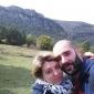 ¿Necesitas canguro en Vilanova i la Geltrú? soraya está disponible
