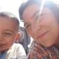 ¿Alternativa para cuidar de niños en Manilva? Laura está buscando otros padres
