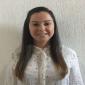 ¿Necesitas canguro en Las Palmas? saskia está disponible