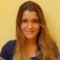 ¿Necesitas canguro en La Palma del Condado? Andrea está disponible