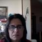 ¿Necesitas canguro en Alcobendas? maria del rosario está disponible