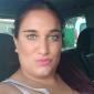 ¿Necesitas canguro en Mérida? Laura está disponible