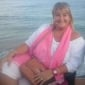 ¿Necesitas canguro en Playa Blanca? Sandra  está disponible