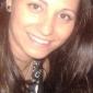¿Necesitas canguro en Benicasim? María Laura está disponible