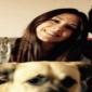 ¿Necesitas canguro en Corbera de Llobregat? Mónica está disponible