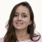 ¿Necesitas canguro en Badia del Vallès? Paula está disponible