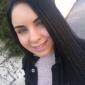 ¿Necesitas canguro en Mairena del Aljarafe? Jessica está disponible