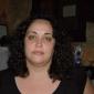 ¿Necesitas canguro en Chinchilla de Monte-Aragón? maria dolores está disponible