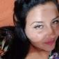 ¿Necesitas canguro en Villaverde del Río? Obdulia está disponible
