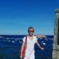¿Necesitas canguro en Lloret de Mar? Ruslana está disponible