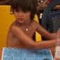 ¿Haces de canguro en Santa Eulària des Riu? Ana ofrece un trabajo de canguro