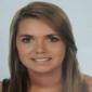 ¿Necesitas canguro en Mairena del Alcor? Marta está disponible