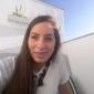 ¿Necesitas canguro en Lucena? Maria jose está disponible