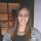 ¿Necesitas canguro en Casas Nuevas? zuleyca está disponible