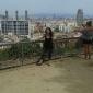 ¿Necesitas canguro en Cornellà de Llobregat? Asuncion está disponible