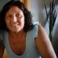 ¿Necesitas canguro en La Palma de Cervelló? Nilda está disponible