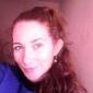 ¿Haces de canguro en San Pedro del Pinatar? Jen ofrece un trabajo de canguro