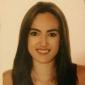 ¿Necesitas canguro en Ciudad Rodrigo? Begoña está disponible