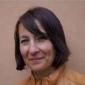 ¿Necesitas canguro en La Palma de Cervelló? sonia está disponible