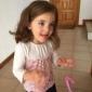¿Haces de canguro en La Orotava? Marta ofrece un trabajo de canguro