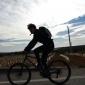 ¿Necesitas canguro en Valls? Eloi está disponible