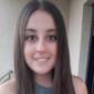 ¿Necesitas canguro en San Isidro de Níjar? Maria está disponible