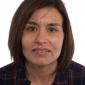 ¿Necesitas canguro en Puentes de García Rodríguez? Lorena está disponible