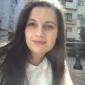 ¿Necesitas canguro en Pontevedra? Fatima está disponible