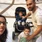 ¿Alternativa para cuidar de niños en Montornès del Vallès? Ariadna está buscando otros padres