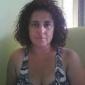 ¿Necesitas canguro en Mérida? Amalia está disponible