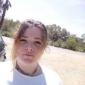 ¿Necesitas canguro en La Palma del Condado? Lucia está disponible