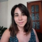¿Necesitas canguro en Úbeda? Ana Marta está disponible