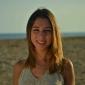 ¿Necesitas canguro en Malgrat de Mar? Júlia  está disponible
