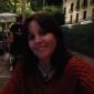 ¿Necesitas canguro en Vilafranca del Penedès? Alicia está disponible
