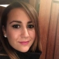 ¿Necesitas canguro en Peñarroya-Pueblonuevo? Beatriz está disponible