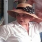 ¿Necesitas canguro en San Juan de la Rambla? Maria Macarena está disponible