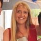 ¿Necesitas canguro en Sant Quirze del Vallès? BERTA está disponible