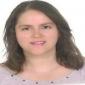 ¿Necesitas canguro en Cartaya? zoraida del rocio está disponible