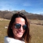 ¿Necesitas canguro en Navacerrada? raquel está disponible