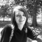 ¿Necesitas canguro en Vitoria-Gasteiz? Lucía está disponible