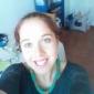 ¿Necesitas canguro en Estepona? María José está disponible